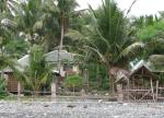21 Cottage-5950