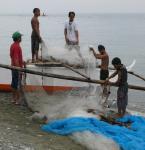 21 Fisherman-5928
