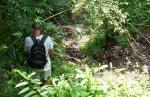 23 Hiking-L1291799