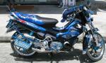 24 Bike Bling-6072