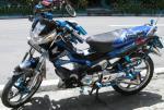 24 Bike Bling-6074