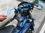 24 Bike Bling-6079
