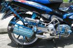 24 Bike Bling-6084
