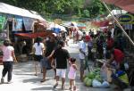 24 Gasan Market-6124