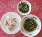 24 Lunch-6156
