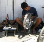 24 Mechanic-6151