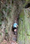 25 Hiking8-L1291980