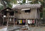 26 Fishermen House-L1292070