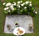 27 Cemetery-L1292239