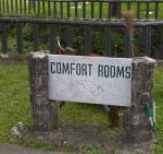 27 Comfort Room-L1292261