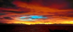 27 Sunset-L1292237NX2