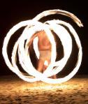 28 Fire Dancer-L1292437