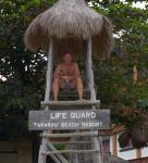 28 Tamarow Resort-L1292399