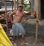 30 Builder-L1292620