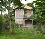 30 House-L1292611