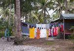 30 Washing-L1292586