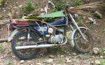 31 Motor-L1292738