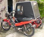 31 Trike-L1292706