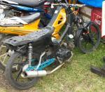 33 Bike-L1292891