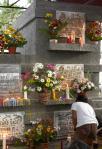 33 Cemetery-L1292869