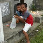 33 Cemetery-L1292878