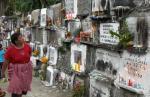 33 Cemetery-L1292887