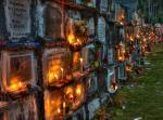 33 Cemetery-L1292912T