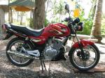 34 Bike-6436