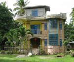 36 House-6484