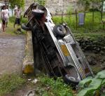 36 Jeepney-L1293159
