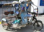 39 Trike-6671