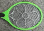 49 Tennis-7451