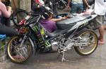 55 Monster-L1294711