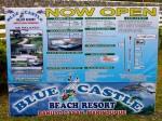 57 Resort-L1294799