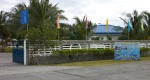 57 Resort-L1294800