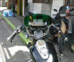 58 Bike-7856