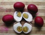 58 Eggs-7847