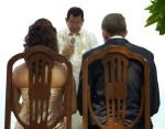 58 Wedding-L1294814