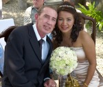 58 Wedding-L1294830