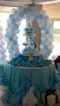 58 Wedding-L1294851