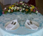 58 Wedding-L1294856