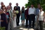 58 Wedding-L1294869