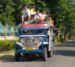 60 Jeepney-L1295163