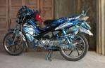 61 Bike_L1295311