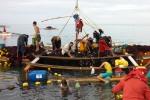 61 Fishermen-L1295336