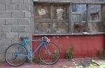 62 Bike-DSCF0314