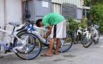 62 Bike-DSCF0340
