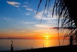 62 Sunset-DSCF0247T