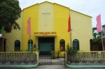 63 Church-DSCF0534