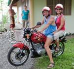 63 Deb-Trev_Guy_bike